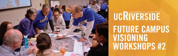 UCR Visioning Workshop2
