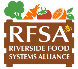 RFSA_Logo Placeholder